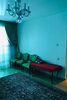 Продажа двухкомнатной квартиры в Одессе, на ул. Пионерская 1 район Приморский фото 8