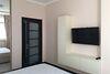 Продаж двокімнатної квартири в Одесі на вул. Асташкіна 29/2 район Приморський фото 2