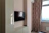 Продаж двокімнатної квартири в Одесі на вул. Асташкіна 29/2 район Приморський фото 3