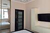 Продаж двокімнатної квартири в Одесі на вул. Асташкіна 29/2 район Приморський фото 4