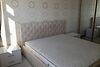 Продаж двокімнатної квартири в Одесі на вул. Асташкіна 29/2 район Приморський фото 7