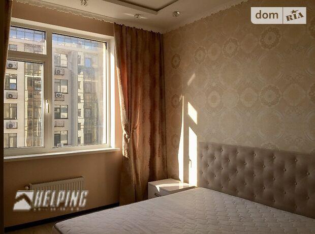 Продаж двокімнатної квартири в Одесі на вул. Асташкіна 29/2 район Приморський фото 1