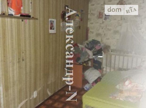 Продажа квартиры, 1 ком., Одесса, р‑н.Приморский, Александровский проспект