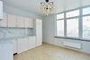 Продаж однокімнатної квартири в Одесі на вул. Курчатова район Приморський фото 1