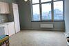 Продаж однокімнатної квартири в Одесі на вул. Курчатова район Приморський фото 4