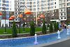 Продажа двухкомнатной квартиры в Одессе, на пляж Аркадия район Приморский фото 1