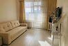 Продажа двухкомнатной квартиры в Одессе, на ул. Ленинского батальона 8-Б район Приморский фото 3