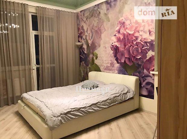 Продажа двухкомнатной квартиры в Одессе, на ул. Армейская район Приморский фото 1
