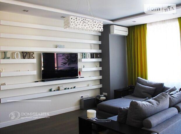 Продажа трехкомнатной квартиры в Одессе, на ул. Ленинского батальона 8-В район Приморский фото 1