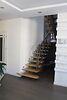 Продажа трехкомнатной квартиры в Одессе, на ул. Ленинского батальона 8-В район Приморский фото 5