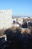 Продажа трехкомнатной квартиры в Одессе, на ул. Ленинского батальона 8-В район Приморский фото 7