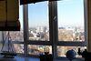 Продажа трехкомнатной квартиры в Одессе, на ул. Ленинского батальона 8-В район Приморский фото 8