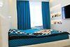 Продажа трехкомнатной квартиры в Одессе, на ул. Ленинского батальона район Приморский фото 7