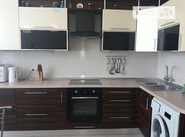 Продажа квартиры, 1 ком., Одесса, р‑н.Приморский, Армейская улица