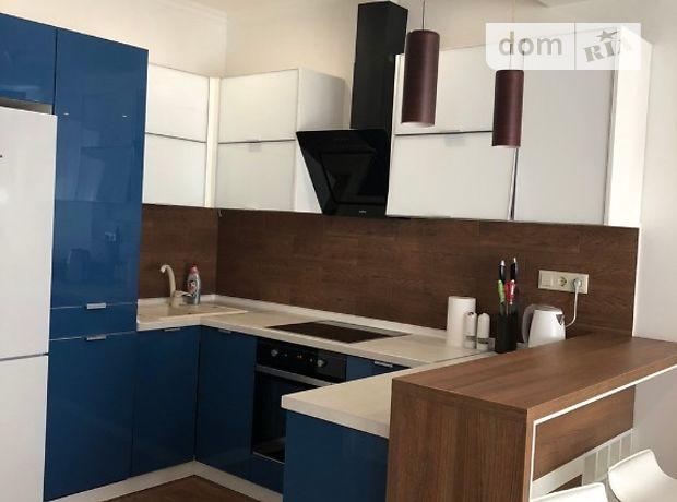 Продажа квартиры, 2 ком., Одесса, р‑н.Приморский, Армейская улица, дом 8б
