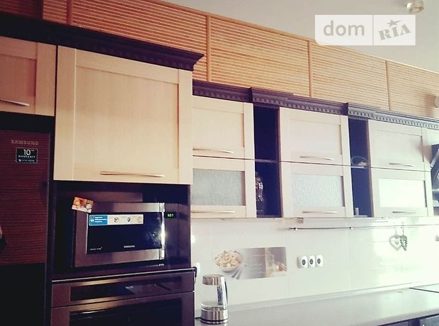 Продажа квартиры, 2 ком., Одесса, р‑н.Приморский, Армейская улица, дом 8Г
