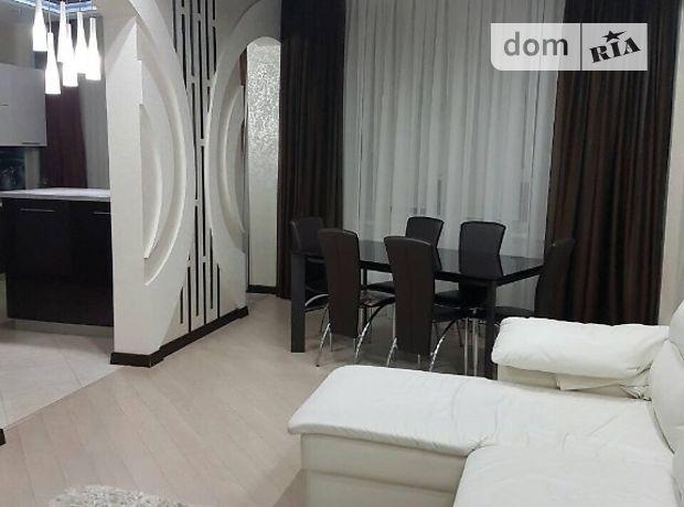 Продажа четырехкомнатной квартиры в Одессе, на ул. Армейская район Приморский фото 1