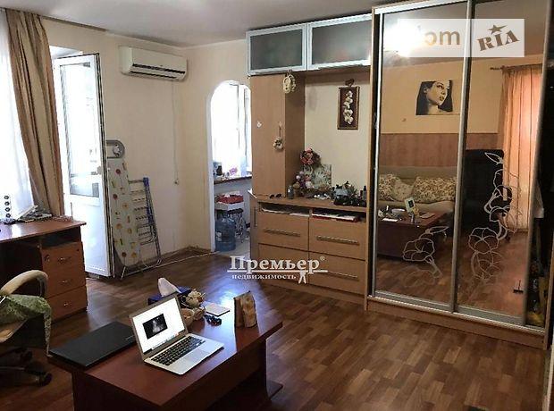 Продажа однокомнатной квартиры в Одессе, на ул. Артиллерийская район Приморский фото 1