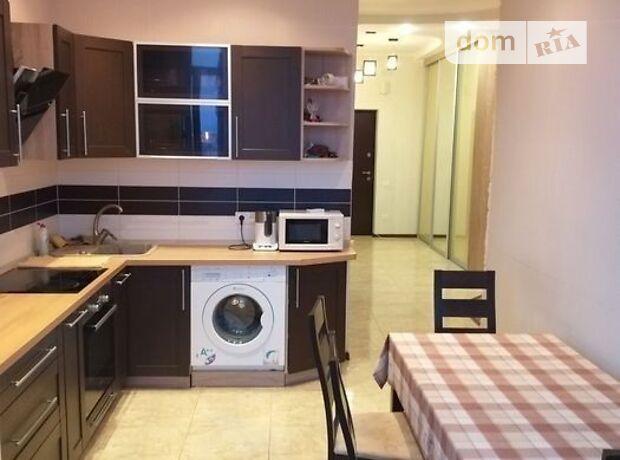 Продажа однокомнатной квартиры в Одессе, на ул. Артиллерийская 4а район Приморский фото 1