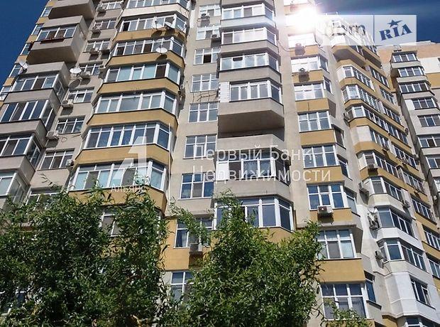 Продажа квартиры, 2 ком., Одесса, р‑н.Приморский, Артиллерийская улица