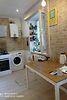 Продажа двухкомнатной квартиры в Одессе, на 2-й пер. Артиллерийский, кв. 41, район Приморский фото 1