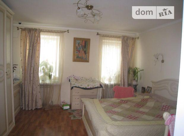 Продажа квартиры, 3 ком., Одесса, р‑н.Приморский, Бадаева улица