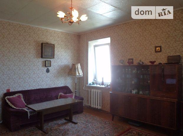 Продажа квартиры, 4 ком., Одесса, р‑н.Приморский, Балковская улица