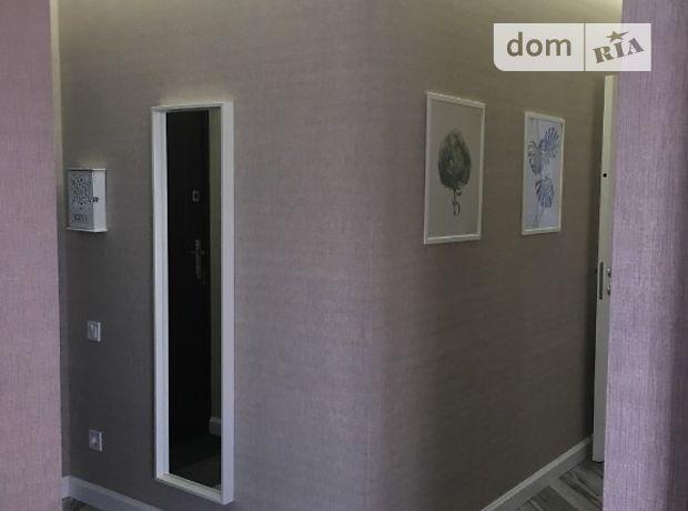Продажа квартиры, 1 ком., Одесса, р‑н.Приморский, Балковская улица