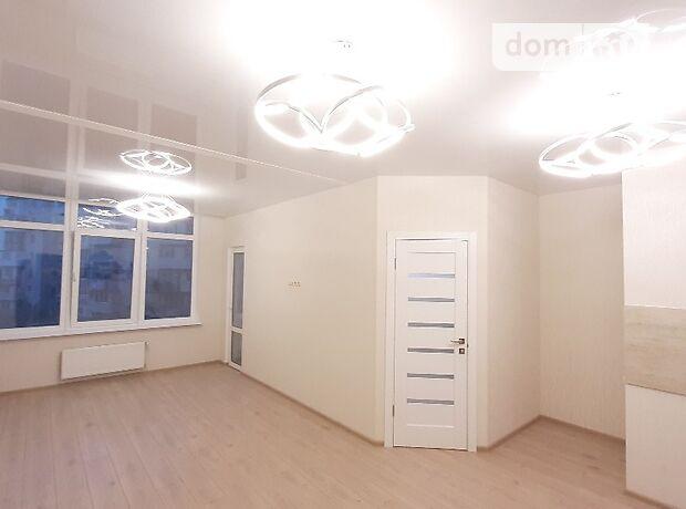 Продажа двухкомнатной квартиры в Одессе, на ул. Бассейная 6, район Приморский фото 1