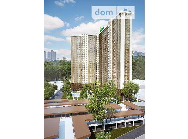 Продаж квартири, 2 кім., Одеса, р‑н.Приморський, Басейна вулиця