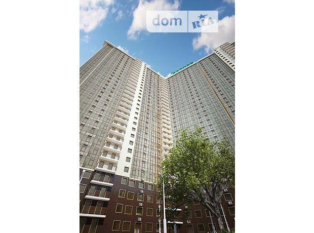 Продаж квартири, 1 кім., Одеса, р‑н.Приморський, Басейна вулиця