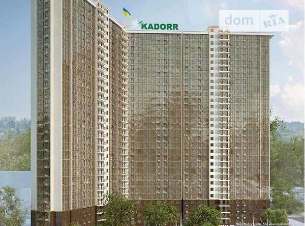 Продажа квартиры, 2 ком., Одесса, р‑н.Приморский, Бассейная улица