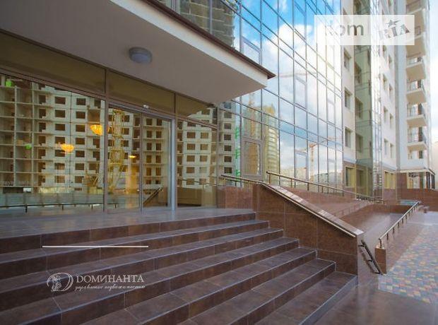 Продажа квартиры, 1 ком., Одесса, р‑н.Приморский, Бассейный 2-й переулок