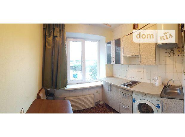 Продажа двухкомнатной квартиры в Одессе, на 6-й пер. Бассейный район Приморский фото 1
