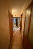 Продаж трикімнатної квартири в Одесі на вул. Базарна 51/53 район Приморський фото 4