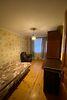Продаж трикімнатної квартири в Одесі на вул. Базарна 51/53 район Приморський фото 2