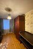 Продаж трикімнатної квартири в Одесі на вул. Базарна 51/53 район Приморський фото 5