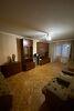 Продаж трикімнатної квартири в Одесі на вул. Базарна 51/53 район Приморський фото 6
