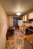 Продаж трикімнатної квартири в Одесі на вул. Базарна 51/53 район Приморський фото 7