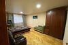 Продаж трикімнатної квартири в Одесі на вул. Базарна 51/53 район Приморський фото 8