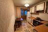 Продаж трикімнатної квартири в Одесі на вул. Базарна 51/53 район Приморський фото 3