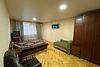 Продаж трикімнатної квартири в Одесі на вул. Базарна 51/53 район Приморський фото 1