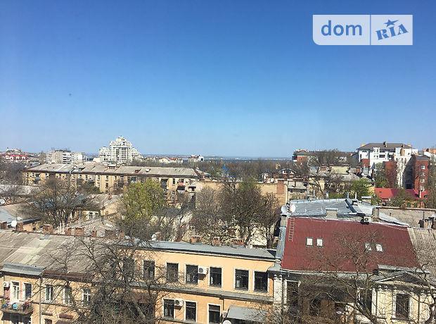 Продажа квартиры, 3 ком., Одесса, р‑н.Приморский, Базарная улица
