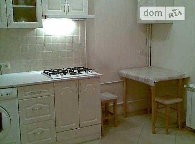 Продаж квартири, 2 кім., Одеса, р‑н.Приморський, Базарна вулиця