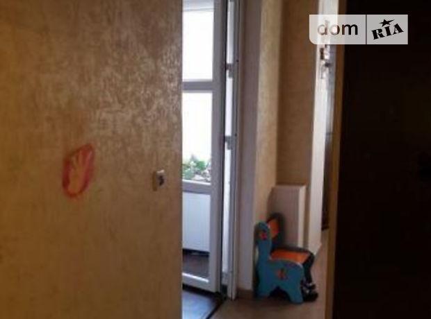 Продажа квартиры, 2 ком., Одесса, р‑н.Приморский, Базарная улица, дом 34