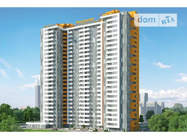 Продажа квартиры, 2 ком., Одесса, р‑н.Приморский, Бисквитный переулок