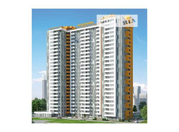 Продажа квартиры, 1 ком., Одесса, р‑н.Приморский, Бисквитный переулок