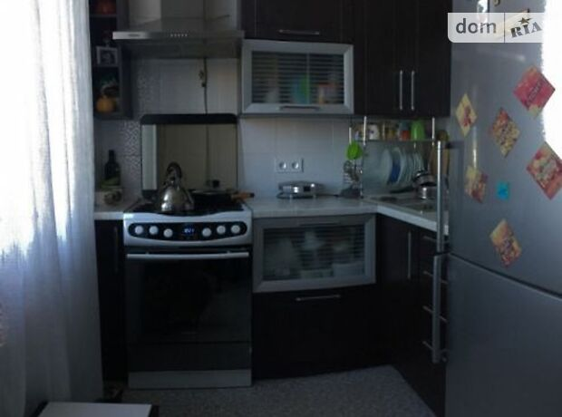 Продажа двухкомнатной квартиры в Одессе, на ул. Большая Арнаутская район Приморский фото 1