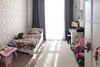 Продажа двухкомнатной квартиры в Одессе, на ул. Большая Арнаутская район Приморский фото 3
