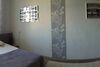 Продажа двухкомнатной квартиры в Одессе, на ул. Большая Арнаутская район Приморский фото 4